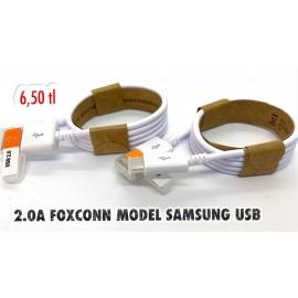 FOXCONN MODEL SAMSUNG USB