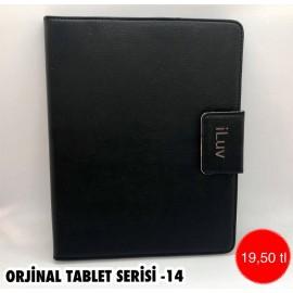 ORJİNAL TABLET SERİSİ-14
