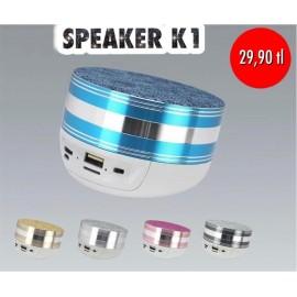 SPEAKER K1