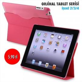 ORJİNAL TABLET SERİSİ