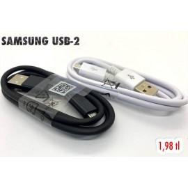 SAMSUNG USB-2