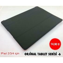 ORJİNAL TABLET SERİSİ-6