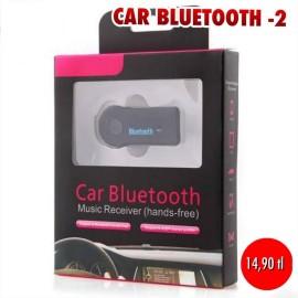 CAR BLUETOOTH-2