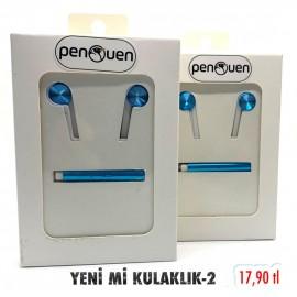 YENİ Mİ KULAKLIK-2