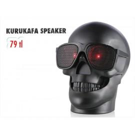 KURUKAFA SPEAKER