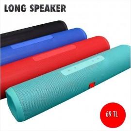LONG SPEAKER
