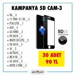 KAMPANYA 5D CAM-3
