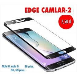 EDGE CAMLAR-2