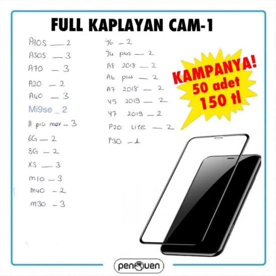 FULL KAPLAYAN CAM-1