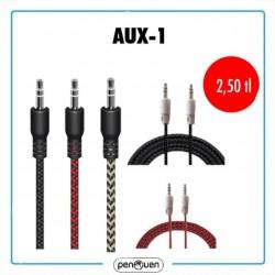 AUX-1