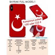 BAYRAK FULL MODEL-1