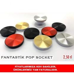 FANTASTİK POP SOCKET
