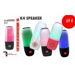 K4 SPEAKER