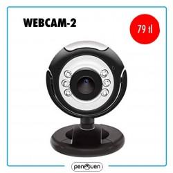 WEBCAM-2
