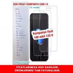 SON FIRSAT KAMPANYA CAM-14