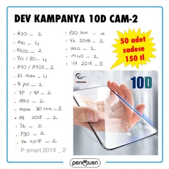 DEV KAMPANYA 10D CAM-2