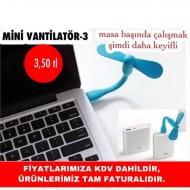 MİNİ VANTİLATÖR-3