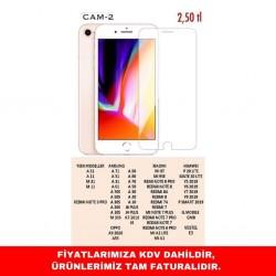 CAM-2