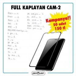 FULL KAPLAYAN CAM-2