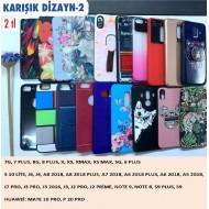 KARIŞIK DİZAYN-2
