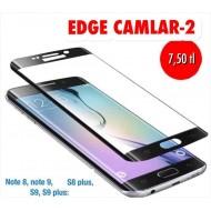 EDGE CAMLAR 2