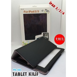 PD-183 TABLET KILIF