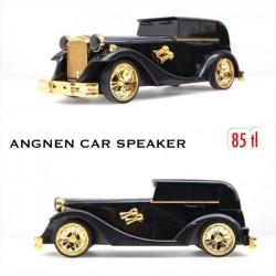 ANGNEN CAR SPEAKER