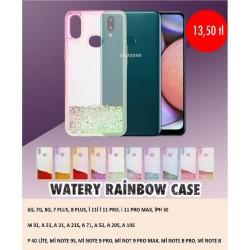 WATERY RAİNBOW CASE