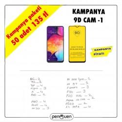 KAMPANYA 9D CAM-1
