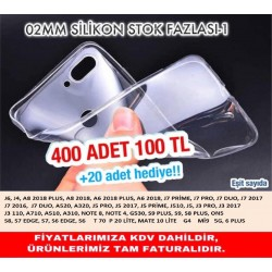 02MM SİLİKON STOK FAZLASI-1