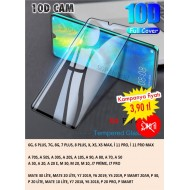 10D CAM