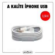 A KALİTE İPHONE USB