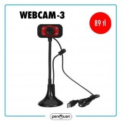 WEBCAM-3