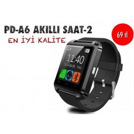 PD-A6 AKILLI SAAT-2