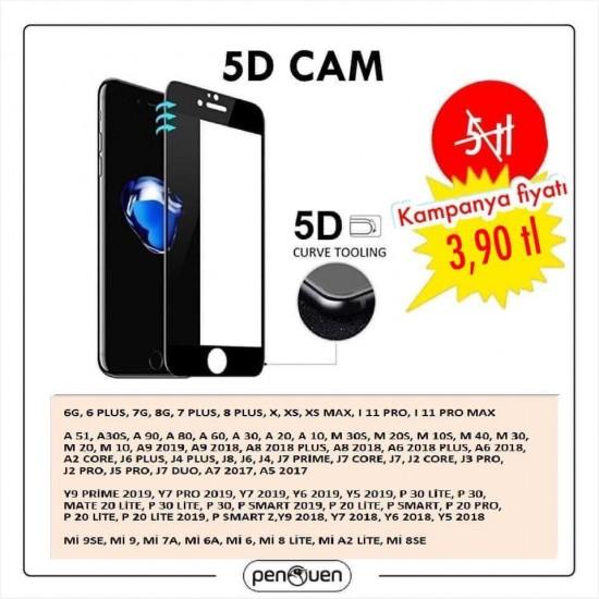 5D CAM
