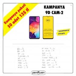 KAMPANYA 9D CAM-2