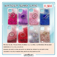 WATERY RİNG CASE