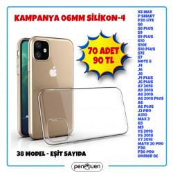 KAMPANYA 06MM SİLİKON-4
