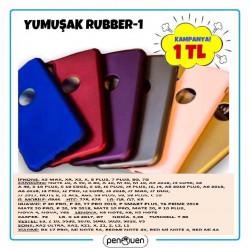 YUMUŞAK RUBBER-1