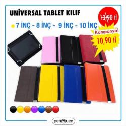 UNİVERSAL TABLET KILIF