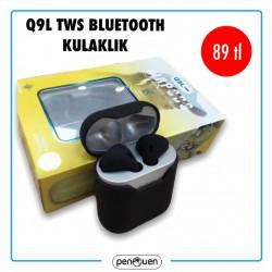 Q9L TWS BLUETOOTH KULAKLIK
