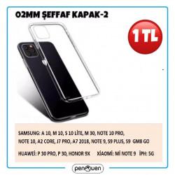02MM ŞEFFAF KAPAK-2