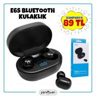E6S BLUETOOTH KULAKLIK
