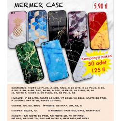 MERMER CASE