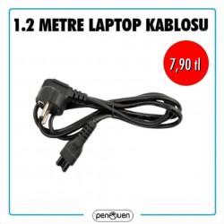 1.2 METRE LAPTOP KABLOSU