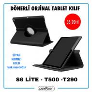 DÖNERLİ ORJİNAL TABLET KILIF