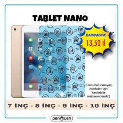 TABLET NANO