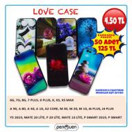 LOVE CASE