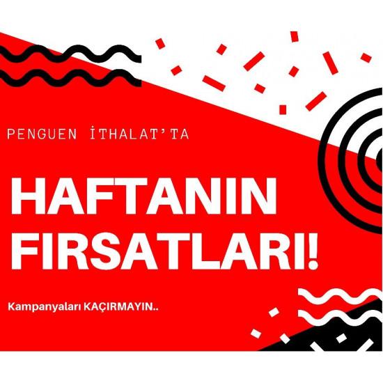 HAFTANIN FIRSATLARI!
