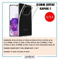 02MM ŞEFFAF KAPAK-1